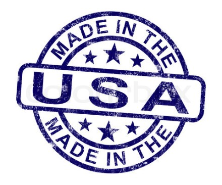 Printed in theUSA